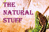 The Natural Stuff